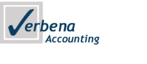 Verbena Accounting